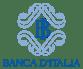 Logo_Banca_dItalia