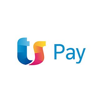 logo-tss-pay-circle-3